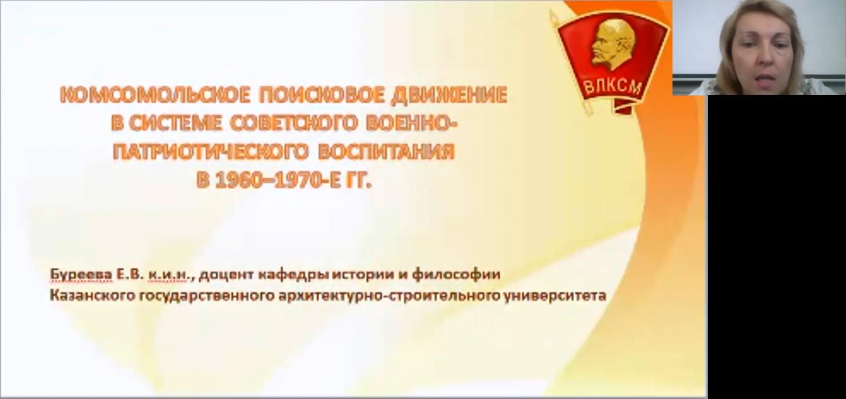 A4f08f3d5701f93c31a9c56061dda4c5de7edb99